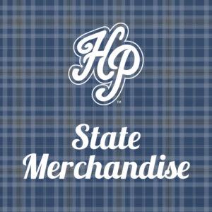 State Merchandise